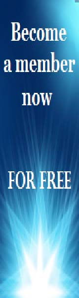 Join Membership Free